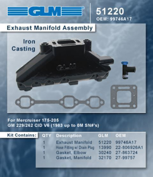 Cadillac Engine Kit - www enginepartscenter com - 601-696-2161
